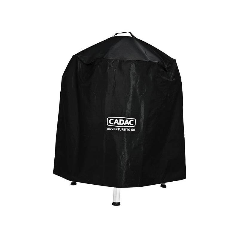 Cadac pokrivalo za plinski žar Carri Chef