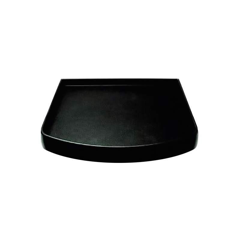 Cadac gladka plošča za 2-cook žar