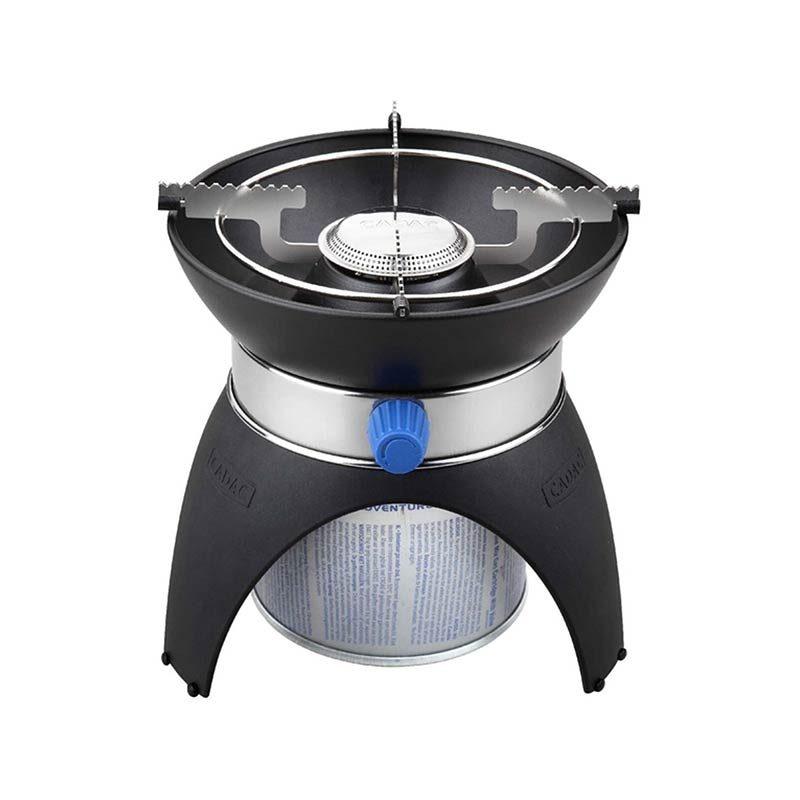 Plinski žar Cadac 5900 - Cook 200