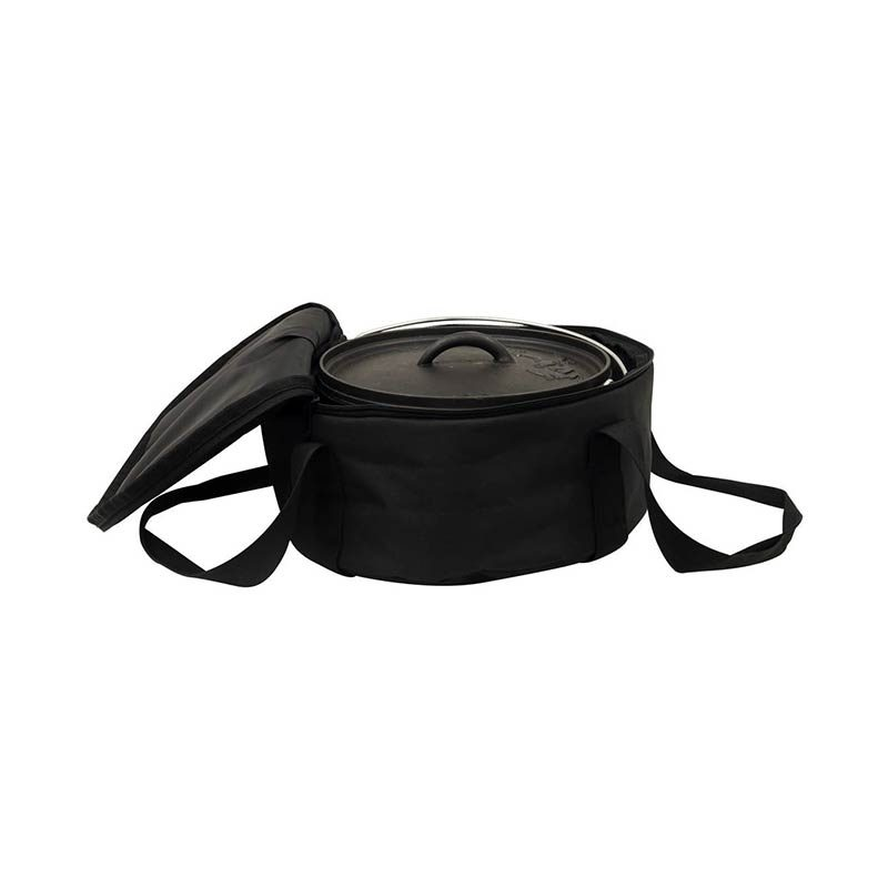 Torba camp chef za Dutch Oven 12""