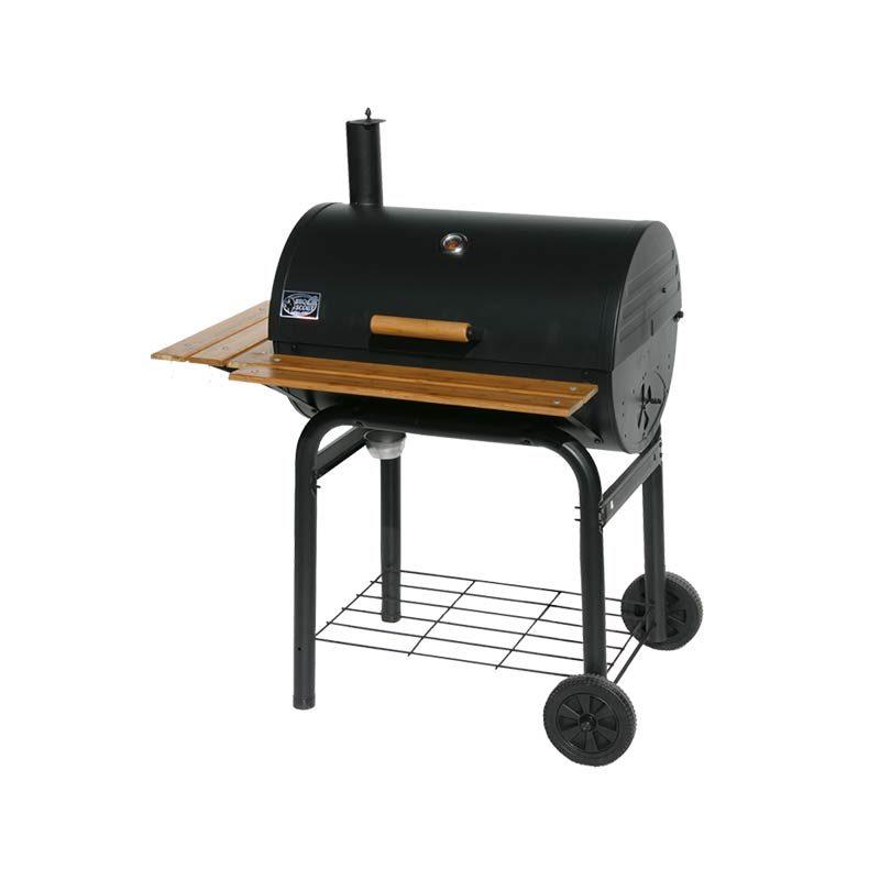 Žar na oglje Barbecue Classic