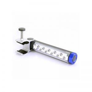 CADAC LED luč za osvetlitev žara (98301)