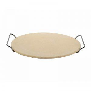 CADAC plošča za pico 33cm (98368)
