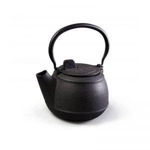 CAMP CHEF čajnik LŽ (CITP)