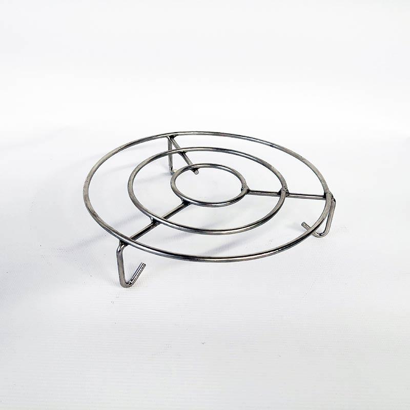 CAMP CHEF Dutch oven osnovni 25 cm (CBOXDO) 1