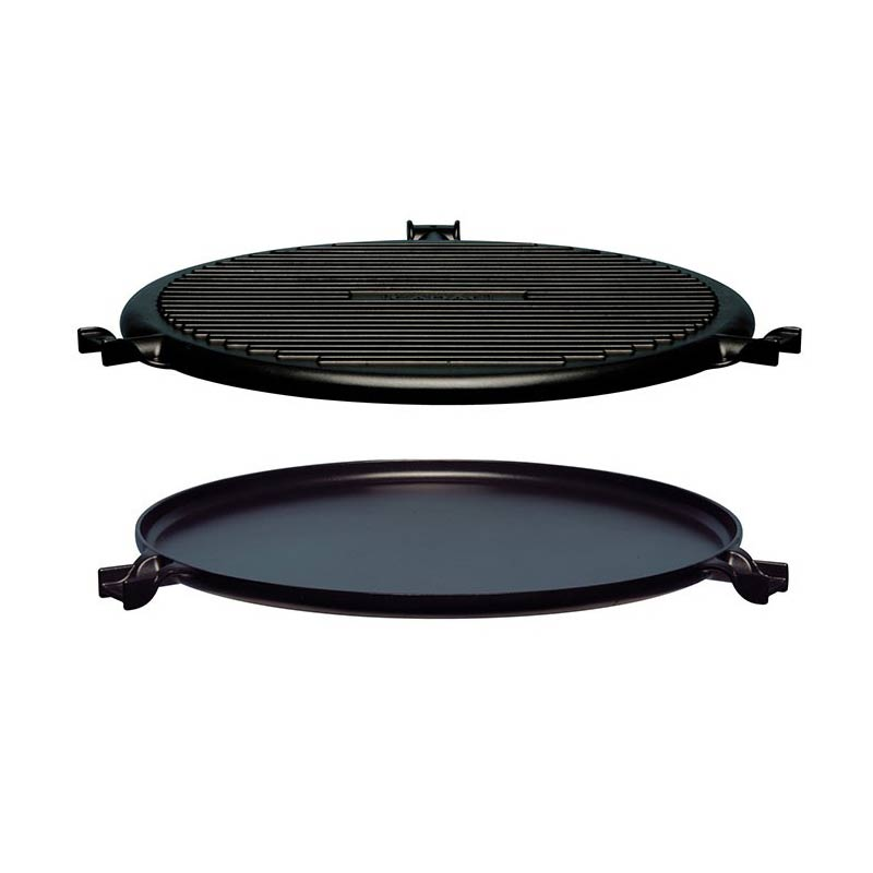 CADAC: plošča obojestranska Carri/Eazi chef (8634)