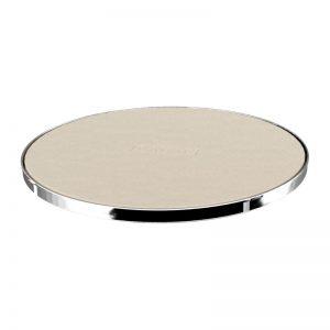 CADAC: plošča za pico PRO 50 (98436)